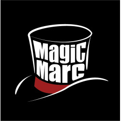 MAGIC MARC  - MAG...