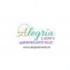 ALEGRIA EVENTS